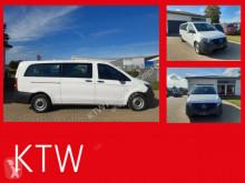 Mercedes minibus Vito 111 TourerPro,Extralang,8Sitzer,Kl