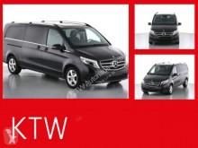 Mercedes minibus V 220 Avantgarde Extralang,2xKlima,8-Sitzer