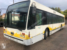Bus interurbant Van Hool A 320