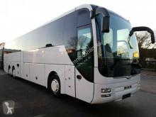 Autobus MAN Lion's Coach L R 08 Lion's Lions Coach L / Euro 6 da turismo usato