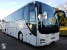 MAN Lion's Coach R 09 Lions Lion's Coach C Deutscher Bus / Euro 6 coach used tourism