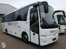 Rutebil Temsa MD 9 Euro 6 / WC / 34 Sitze for turistfart brugt