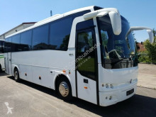 Rutebil for turistfart Temsa MD 9 Euro 6 / WC / Große Stehküche!