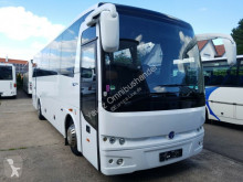 Temsa MD9 Euro 6 / 1.Hand / WC / KÜCHE / 34 Sitze coach used tourism