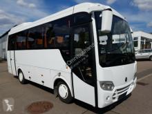Autokar Temsa Prestij Prestij SX 29+1 Sitze Euro6 cestovní použitý