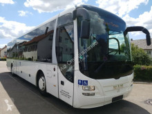 MAN Lion's Lions Regio R12 EEV coach used tourism