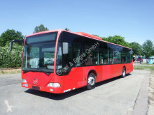 Autobús de línea Mercedes EVOBUS O 530 CITARO - KLIMA - Standheizung