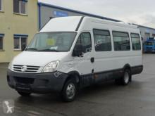 Iveco Daily Daily 50C18*57000 KM*Schiebetür*Klima*11 Sitze* minibus usato