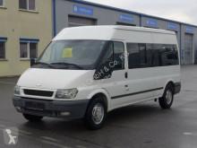 Autobús Ford FCCY*67.000 KM*14 Sitze*Klima*Seitentür minibús usado
