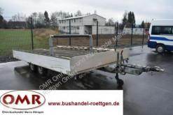 Remorque Busfahrradanhänger Tima / bikes / 3x vorhanden
