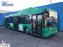 Volvo 7700 CNG Gas Engine, city bus passenger transport,Airco, Automatic, euro 4. midibus brugt