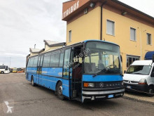 Setra S 215 UL bus used intercity
