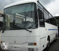 Autobús interurbano Renault MEDIUM