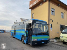Iveco 391E.12.29 ORLANDI bus used intercity