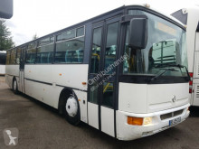 Bus interurbant Irisbus Karosa Recreo / 60 Sitze / Euro 3 / Top Zustand!