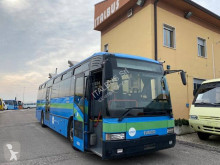 Bus interurbant Iveco 391E.12.29 ORLANDI