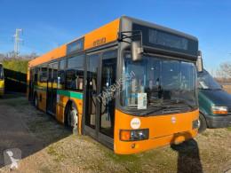 Градски автобус за редовни градски линии Iveco Menarini Bredamenarini M 240 NU