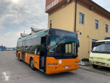 Neoplan N 4411 bus used city