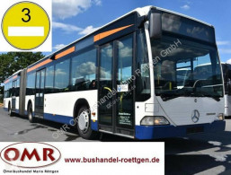Autobuz Mercedes O 530 G Citaro / A 23 / Lion´s City / Klima intraurban second-hand