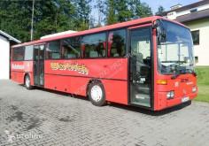 Mercedes 408 KLIMATYZACJA bus used intercity