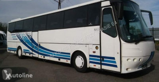 Bova intercity bus 13 380