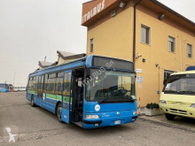 Bus interurbant Iveco AGORA' PS 09 B7