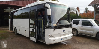 BMC Probus 850 TBX used midi-bus