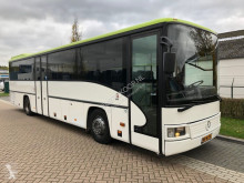 Bus Mercedes O 550 Integro, airconditioning, 10x ON STOCK!!! interurbant brugt