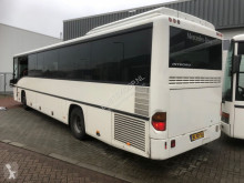 Bus Mercedes O550 Integro, airconditioning, SCHADEBUS interurbant brugt