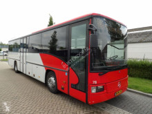 Mercedes intercity bus O 550 Integro, airconditioning, 10x ON STOCK!!!
