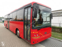 Van Hool Vanhool T915 CL, MAN, airconditioning bus used intercity