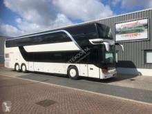 Ônibus viagem de turismo Setra S431 DT, EURO 6, Nu op NL kenteken met 84 zitplaatsen!!!