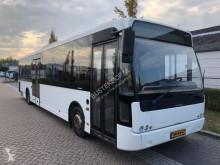 Городской автобус VDL Berkhof Ambassador 200, Euro 3 б/у