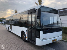 VDL公交车 Berkhof Ambassador 200, Euro 3 二手