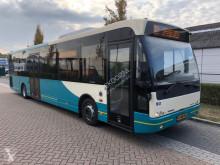 Autobus VDL Berkhof Ambassador 200, Euro 5 EEV occasion