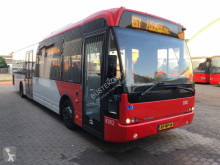 VDL公交车 Berkhof Ambassador 200, Euro 5 EEV 二手