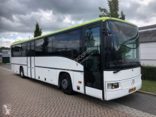 Mercedes intercity bus O 550 Integro, airconditioning, automaat