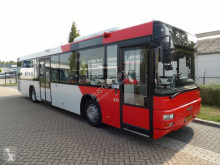 Autobus MAN A78 Lion's City, airconditioning, EEV, 19x ON STOCK!!!