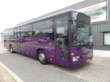 Autobus Mercedes O 550 Integro, airconditioning, 10x ON STOCK!!! interurbain occasion