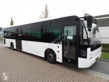 Городской автобус VDL Ambassador 200, EEV б/у