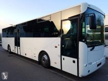 MAN A91 Fast Starter Syter Scoler Euro4 Omnibus gebrauchter Überland
