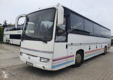 Autobús Renault ILIADE interurbano usado