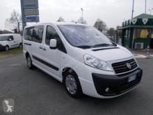 Fiat SCUDO 9 POSTI minibus occasion