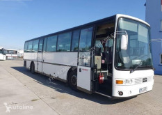 Autobuz Van Hool 815 CL interurban second-hand