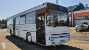 Renault TRACER - 61 SIEGES - 2001 bus used city