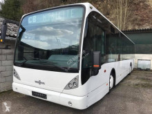 Van Hool intercity bus A 320 New A320