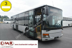 Setra S 315 NF / UL / 530 / 4416 bus used city