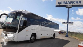 Iveco MAGELYS PRO bus used city