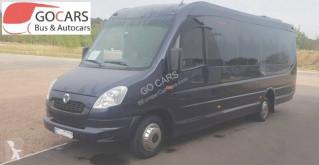 Iveco 70c17 minibus 28+1+1 микроавтобус б/у
