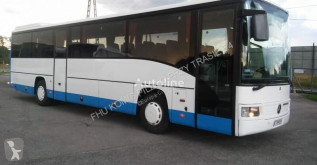 Mercedes INTEGRO bus used intercity